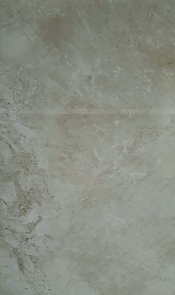 """Wand- Bodenfliese """"Castano Creme"""" 60 x120"""