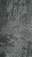 """Wand- Bodenfliese """"Stonella Gris"""" 60 x120"""
